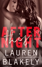 After This Night PDF Download