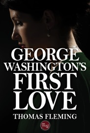 George Washington's First Love PDF Download