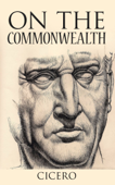 On the Commonwealth