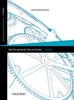 Teoría general del proceso, 7ª edición - José Ovalle Favela