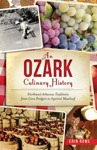 An Ozark Culinary History Northwest Arkansas Traditions From Corn Dodgers To Squirrel Meatloaf