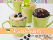 MixGenuss: Tassenkuchen