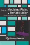 Texto De Medicina Fsica Y Rehabilitacin