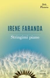 Download Stringimi piano