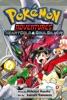 Pokémon Adventures: HeartGold and SoulSilver, Vol. 2