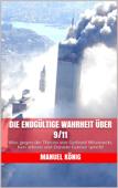 Die endgültige Wahrheit über 9/11