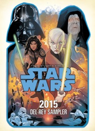 Star Wars 2015 Sampler PDF Download