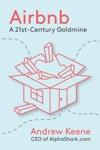 Airbnb A 21st-Century Goldmine