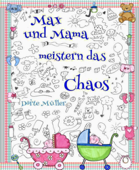Max und Mama