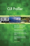 CLR Profiler Standard Requirements