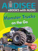 Monster Trucks on the Go (Enhanced Edition)