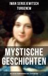 Mystische Geschichten Das Lied Der Triumphierenden Liebe  Klara Militsch