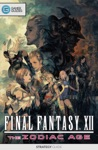 Final Fantasy XII The Zodiac Age - Strategy Guide