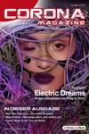 Corona Magazine 022018 Februar 2018