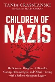 Children of Nazis - Tania Crasnianski & Molly Grogan