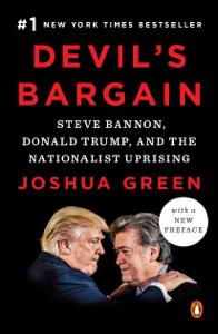 Devil's Bargain Summary