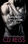 Complete Corruption