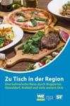 Zu Tisch In Der Region EBook