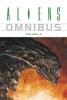 Various Authors - Aliens Omnibus Volume 2 artwork