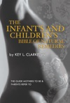 The Infants And Childrens Bible Of Natural Remedies