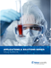 Fisher Scientific - FR_Application & Solutions Series: Salle Blanche illustration