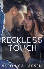 Reckless Touch book