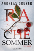 Download and Read Online Rachesommer