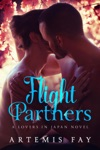 Flight Partners
