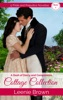 A Dash of Darcy and Companions Cottage Collection 1