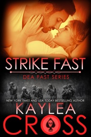 Strike Fast PDF Download