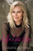 Lorraine Downes - Life, Loss, Love artwork