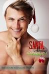 Santa Baby Rock Stars In Disguise Peyton