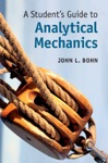 A Students Guide To Analytical Mechanics