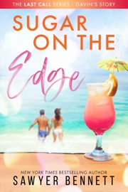 Sugar on the Edge PDF Download