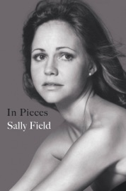 In Pieces PDF Download