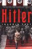 Joachim Fest - Hitler artwork