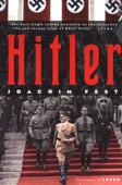 Download and Read Online Hitler
