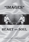 Images Heart And Soul