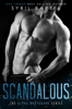 Scandalous - Sybil Bartel