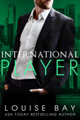 Download and Read Online International Player