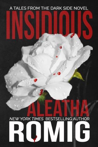 Aleatha Romig - Insidious
