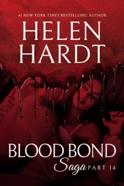 Blood Bond: 14 PDF Download