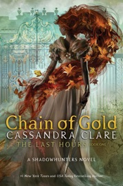Chain of Gold PDF Download