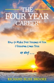 THE FOUR YEAR CAREER®
