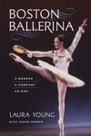 Boston Ballerina