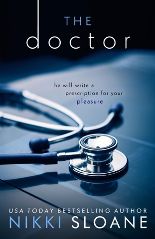 The Doctor PDF Download