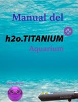 h2o.TITANIUM.Aquarium