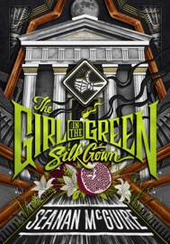 The Girl in the Green Silk Gown PDF Download