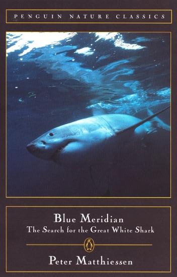 Blue Meridian By Peter Matthiessen Pdf Download Hostellerie