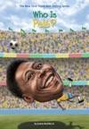 Who Is Pele